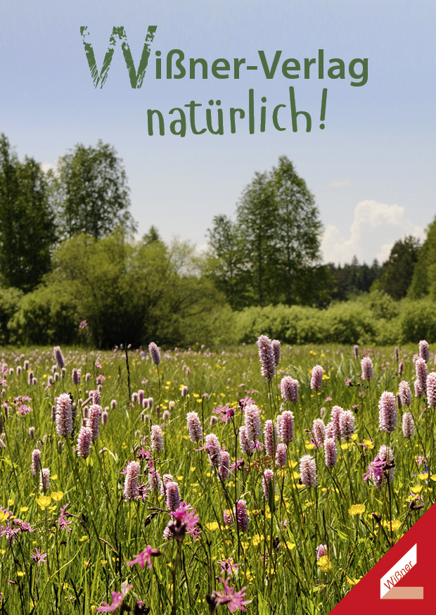 Flyer Naturbuecher Cover WEB 150428
